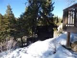 33385 Green Valley Lake Rd - Photo 21