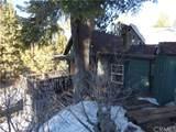 33385 Green Valley Lake Rd - Photo 22