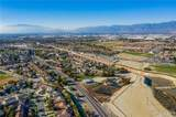 11440 California Street - Photo 5