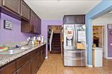 1803 E Imperial Hwy - Photo 8