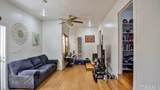 4561 Adenmoor Avenue - Photo 21