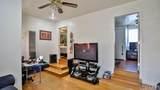 4561 Adenmoor Avenue - Photo 22