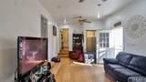 4561 Adenmoor Avenue - Photo 23