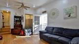 4561 Adenmoor Avenue - Photo 24