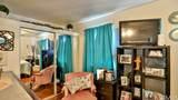 4561 Adenmoor Avenue - Photo 27