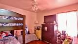 4561 Adenmoor Avenue - Photo 36
