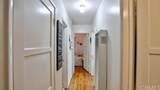 4561 Adenmoor Avenue - Photo 38