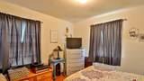 4561 Adenmoor Avenue - Photo 41