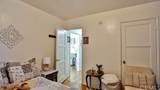 4561 Adenmoor Avenue - Photo 42
