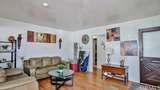4561 Adenmoor Avenue - Photo 47