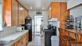 4561 Adenmoor Avenue - Photo 50