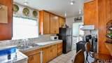 4561 Adenmoor Avenue - Photo 53