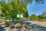 78 Circle View Drive - Photo 74