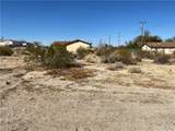 12345 29 Palms Highway - Photo 2