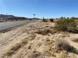 12345 29 Palms Highway - Photo 3
