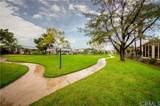 1236 Harbor Lake Avenue - Photo 3
