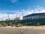 1312 Santa Fe Dr - Photo 5