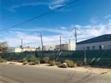 1312 Santa Fe Dr - Photo 6