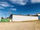 1312 Santa Fe Dr - Photo 7