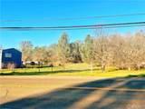6886 Lincoln Boulevard - Photo 1