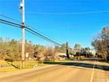 6886 Lincoln Boulevard - Photo 2