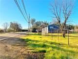 6886 Lincoln Boulevard - Photo 4