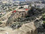 0 Placerita Canyon - Photo 1