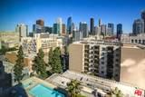 1050 Grand Avenue - Photo 2