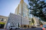 1050 Grand Avenue - Photo 3