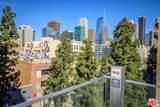 1050 Grand Avenue - Photo 30