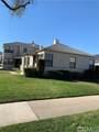 15721 Brighton Avenue - Photo 1