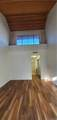 435 La Fayette Park Place - Photo 12
