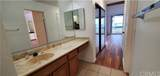 435 La Fayette Park Place - Photo 14