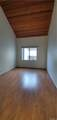 435 La Fayette Park Place - Photo 17