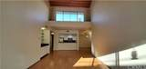 435 La Fayette Park Place - Photo 4