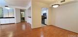 435 La Fayette Park Place - Photo 10