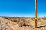 61805 Reche Road - Photo 23