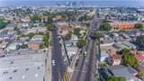 4063 San Pedro Street - Photo 1