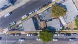 4063 San Pedro Street - Photo 2