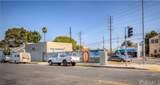4063 San Pedro Street - Photo 11