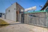 4063 San Pedro Street - Photo 13
