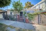 4063 San Pedro Street - Photo 14