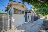 4063 San Pedro Street - Photo 15