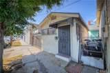 4063 San Pedro Street - Photo 16