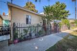 4063 San Pedro Street - Photo 17
