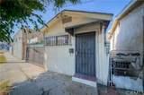 4063 San Pedro Street - Photo 18