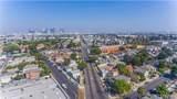 4063 San Pedro Street - Photo 19