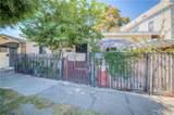 4063 San Pedro Street - Photo 20