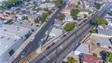 4063 San Pedro Street - Photo 3
