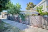 4063 San Pedro Street - Photo 21
